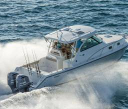NC Boats - New & Used Boats, Sales, Service, and Parts in
